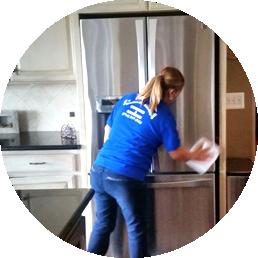 Claudias Pro Cleaning