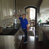 Claudia's Pro Cleaning
